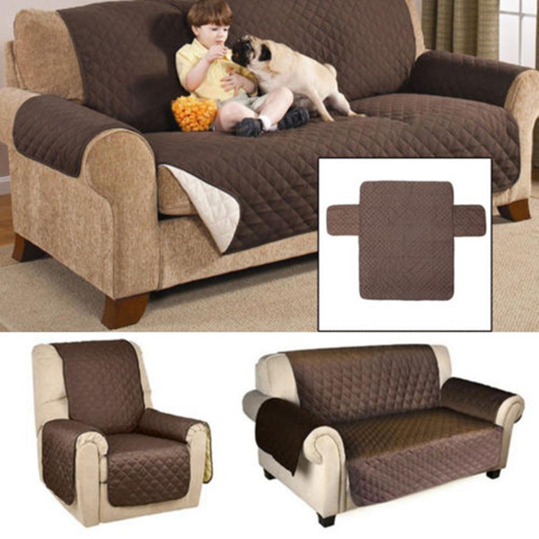 Wondrous For Pet Puppy Protector Cover Washable Sofa Slipcover Seat Furniture For Human Waterproof 1 3 Person Couch Slip Covers Wedding Table Linens From Dailytribune Chair Design For Home Dailytribuneorg