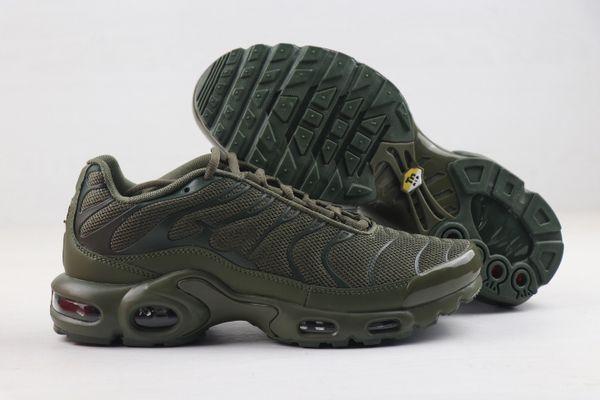 Shoes 031