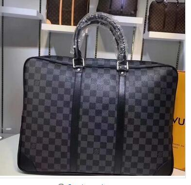 High quality oxidize cowhide speedy Hot Sell Fashion bag women bag Shoulder Lady Totes handbags bags free Hot stamping 01