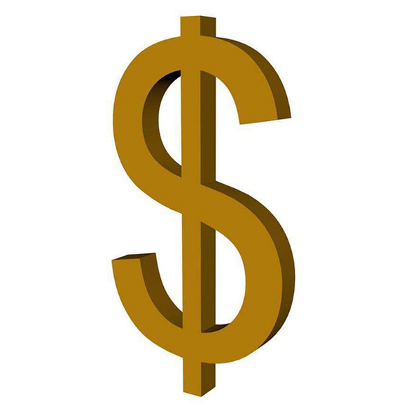 Обувь мужская Баскетбол для мужчин Спорт Дизайнер кроссовки Тренеров женщин, Fast Link платить за дополнительную плату, 1USD 1pair = 1USD, коробка двадцать один