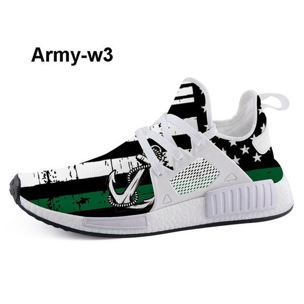 Armée-w3
