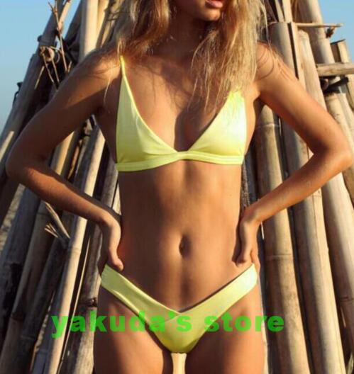 Bikini 02