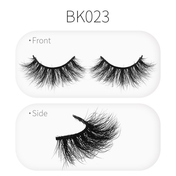 BK023