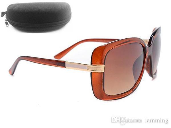 Mundo famosa marca óculos de sol frescos óculos de sol para homens e mulheres exterior Desporto Ciclismo SUN vidro Eyewear preço de fábrica