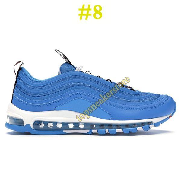 # 8-Overbranding Blue Hero