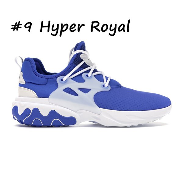 9Super Royall