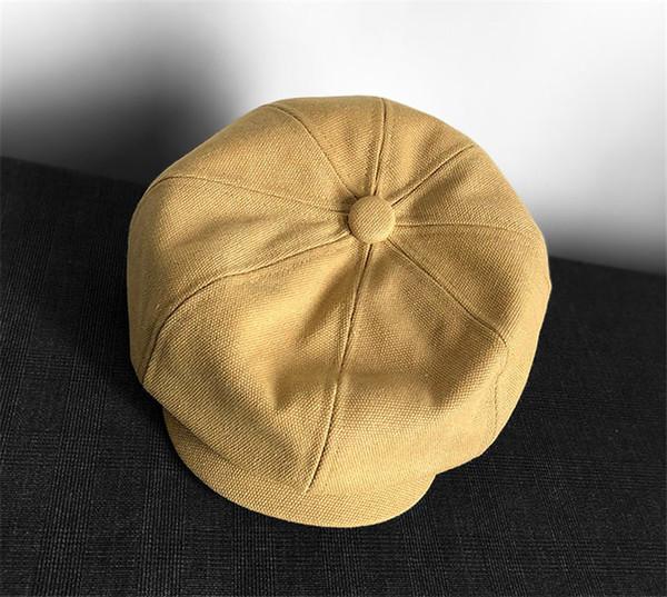Женский Стро Knit Hat дышащего ВС Cap Summer Hat для женщин 2018 года Моды вязать шапки козырька Женщины досуг Caps