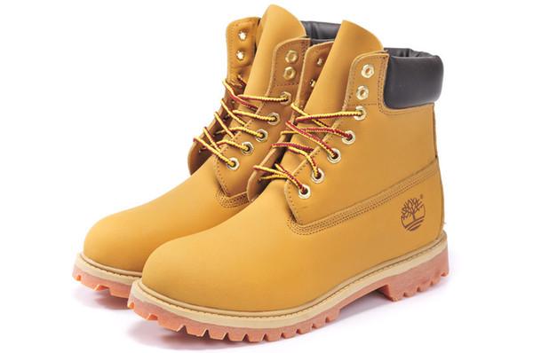 diseño innovador a bajo precio barata Calidad superior Mountaineering Shoes Mens Women Designer Sports Running Shoes For ...