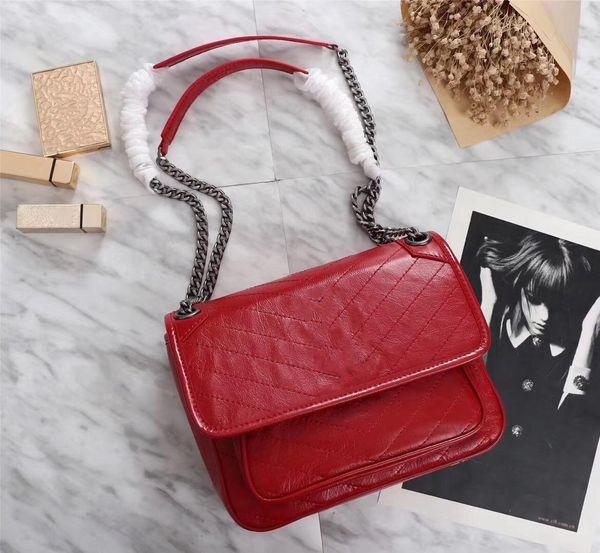 262150 sac de femmes Classiques de la mode Populaires Sacs à BandoulièreCross BodyToteshandbags marque mode TOP luxe designer sacs femmes célèbres L5L