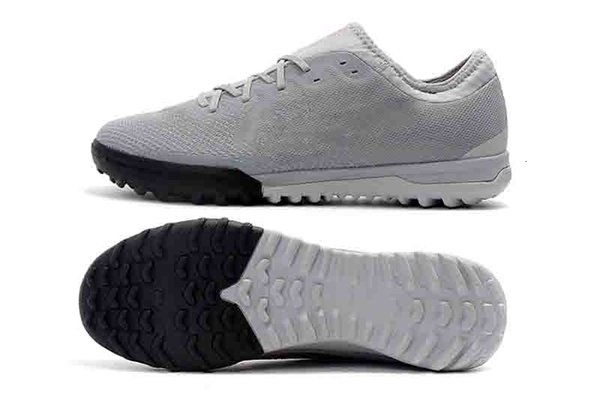 grey TF