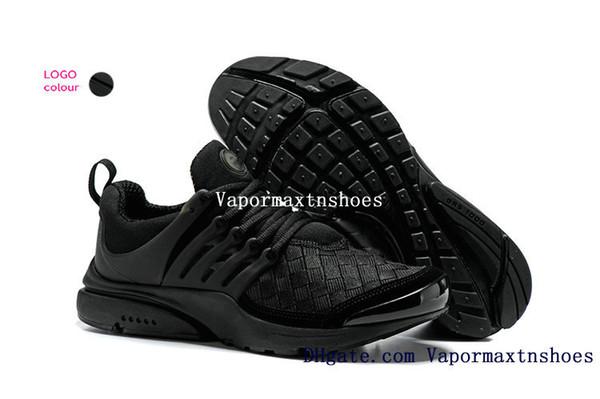 Schuhe 040