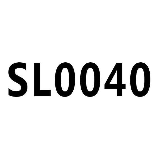 SL0040-511900091