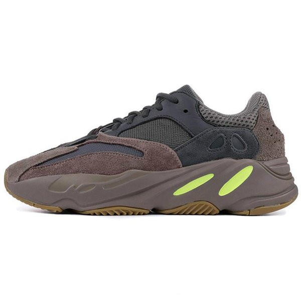 Salt 700 Static 500 INERTIA Men Women Running Shoes Utility White V2 Blush Super Moon Yellow Pink off Jogging Sports Sneakers 36-45