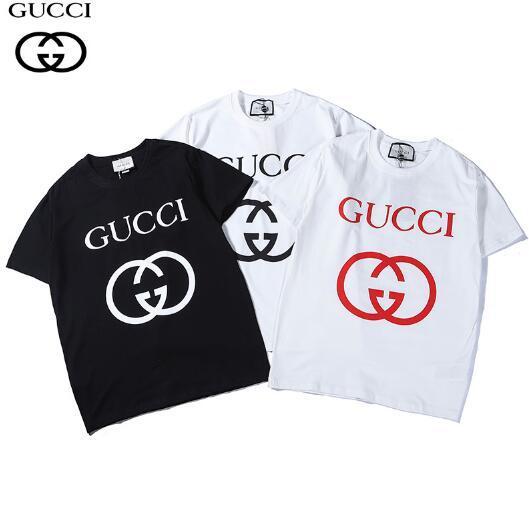22 stil Männer t-shirt Marke bb MODUS logo Brief Gedruckt T-shirt Kurzarm Männer frauen Hip Hop Street outdoor-bekleidung gc Tops T-shirt Homme