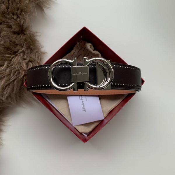 Universale nero 2019 semplice retrò classico contatore nuovo stile mai indossare scatola tendenza moda da uomo in vita
