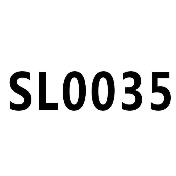 SL0035-712321610