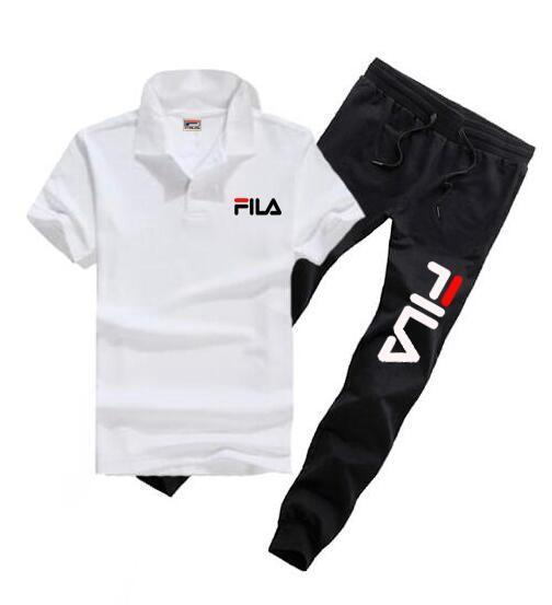 Men and women Sportswear And Sweatshirts Autumn Winter Jogger Sporting Suit Mens Sweat Suits Tracksuits Size S-3XL 426-4