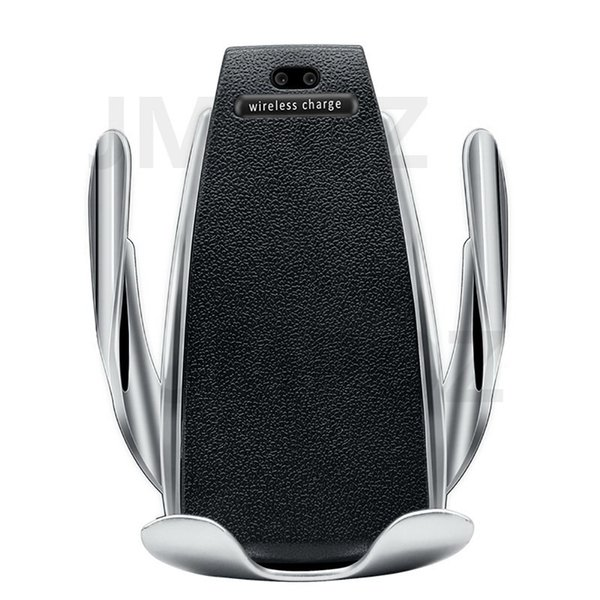 S5 Caricabatterie Wireless stand