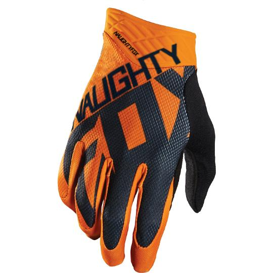 Racing Full Finger Moumtain Bike Gloves BMX ATV MX Off Road MTB Motocross gloves ATV Bicycle Cycling Glove
