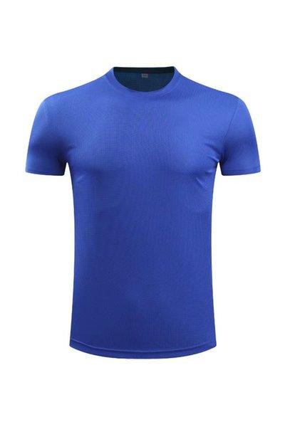 Camisa azul marino 3031