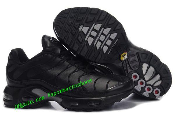الأحذية 013