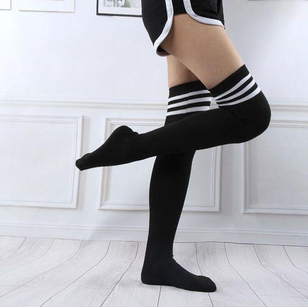 Sexy Japanese Girl Masturbates