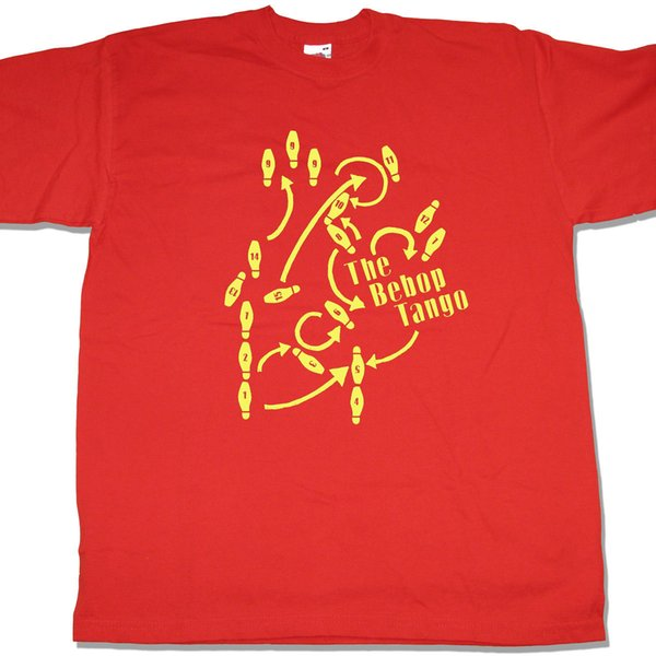 Вдохновленный Фрэнк Заппа Футболка - Bebop Tango Jazz Fusion Beefheart Krautrock Мужчины Женщины Мужская Мода футболка Бесплатная Доставка