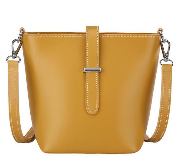 2019 Fashion Women small bags handbag PU leather famous handbags Designer bags messenger shoulder tote Bag crossbody 01