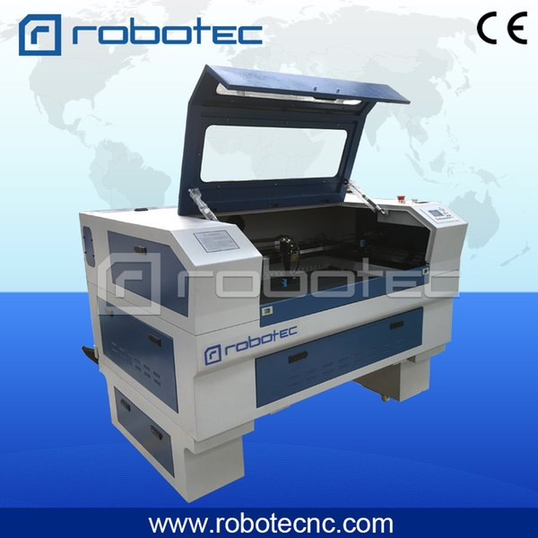 cnc plywood laser cutting machine with high accuracy and speed