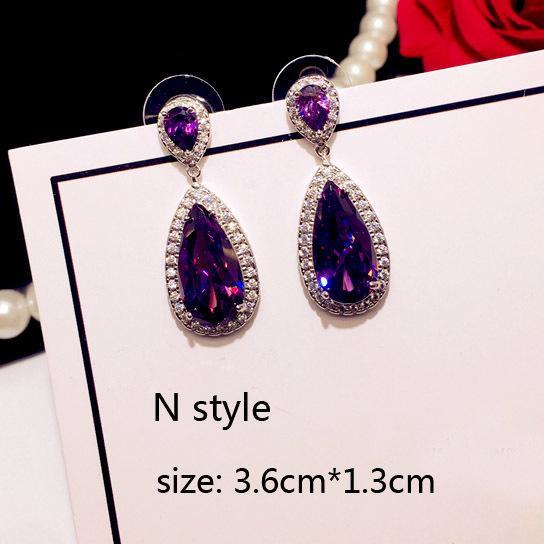 N style-Mor