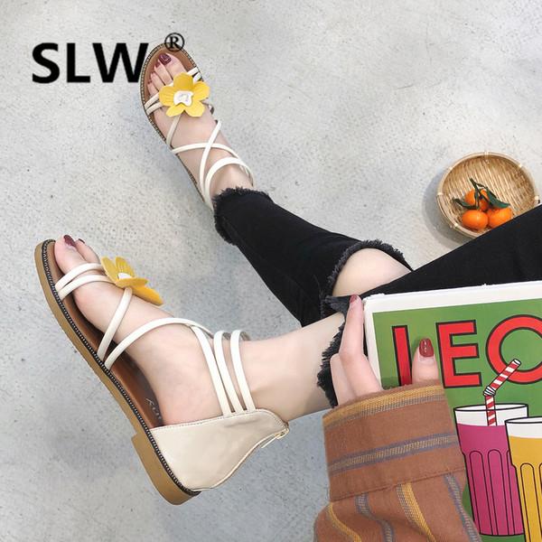 2019 Sandálias de Todos Os Jogo de Senhoras Sapatos de Terno Feminino Feminino Bege Salto Salto Venda de Moda Feminina de Salto Femme Veludo Claro