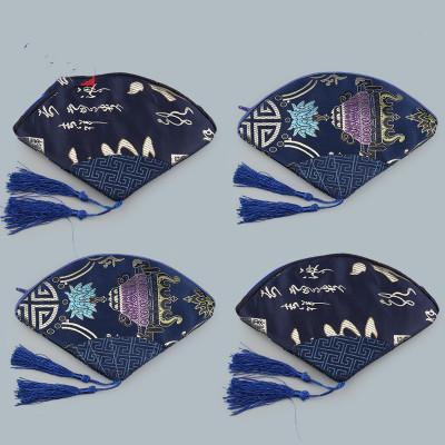 20 x 12 cm dunkelblau