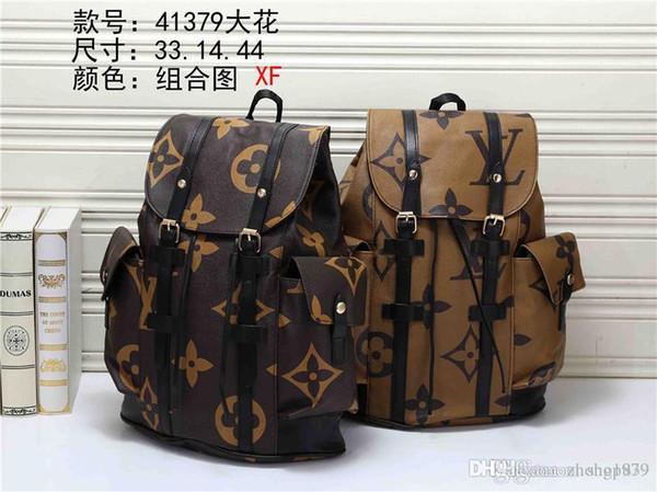 2019 стилей сумка Известного Имени Мода кожаных сумок Tote женщины сумка плечо леди кожаные сумки Сумка кошельке XF41379