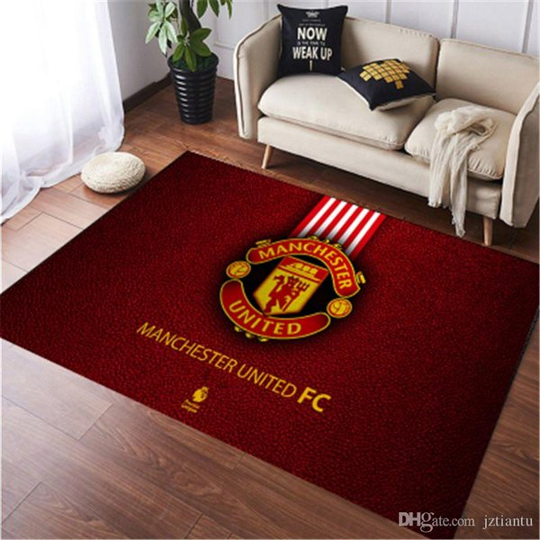 New Style Creative Design Football Field Pattern Carpet European Hot Sale  Carpets High Quality Living Room Carpet Carpet Supplier Mohawk Carpeting ...