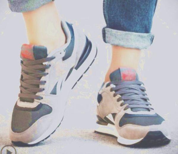 Дышащая спортивная спортивная обувь, непромокаемые льняные туфли, маленькие белые туфли, кроссовки и кроссовки 455549649
