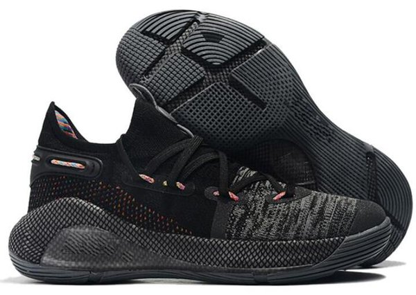 reputable site 4f105 5300d Boots Kyrie Irving 4 4s Men Uncle Drew Basketball Shoes Triple Black Oreo  Red Carpet 70s 80s 90s Sport Sneakers Size 40 46 35 Hiking Boots Shoes For  ...