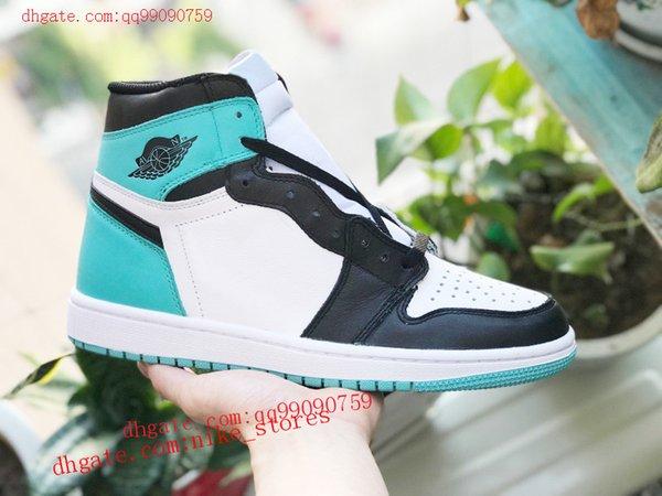 ayakkabı-1s-032