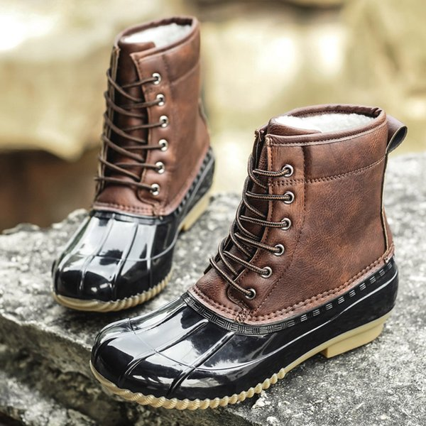 Womens Boots: Casual, Ankle, Rain Boots and More | Journeys