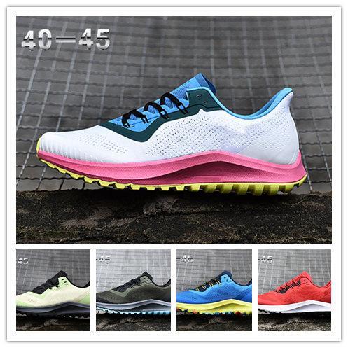Pegasus 36X zapatos de correr para hombre de diseño 2019 Hombres Casual Air Zoom Air Mesh Lunar Dress Zapatillas de deporte al aire libre Mejor Senderismo Deportes