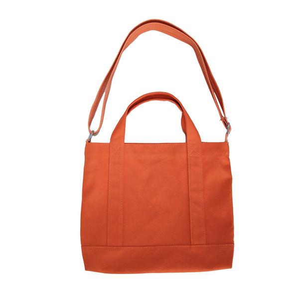 2019 Fashion Designer Crossbody Bags High Quality Messenger Bag Casual Adjustable Shoulder Bag For Men Women Boy Girl