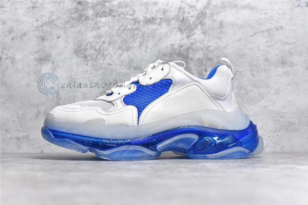 22-Clear Sole