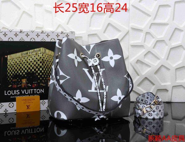 High quality hot styles Fashion Bags Ladies handbags designer bags women tote Women's bags Single shoulder bag backpack handbag wallets M099