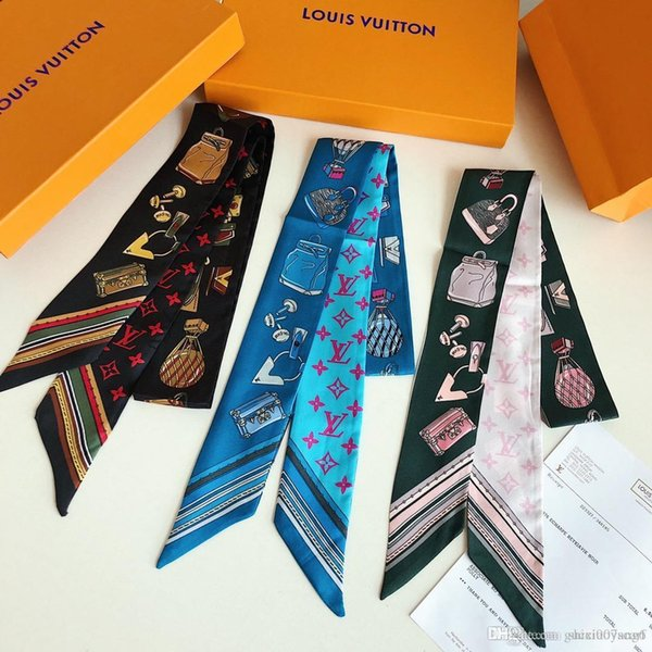 Nuovi molti colori Farfalle Farfalla Bowknot Papillon Nodo Papillon Cravatta da uomo Cravatte da donna Poliestere Ascot