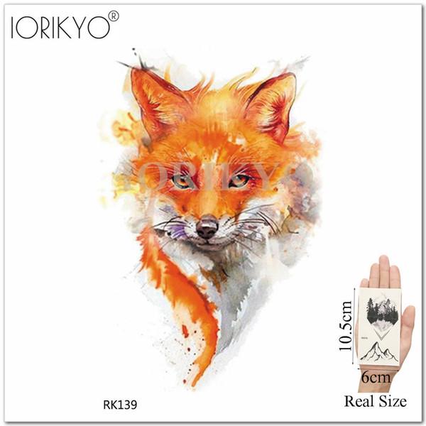 IRK139