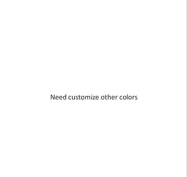 Sie benötigen weitere Farben