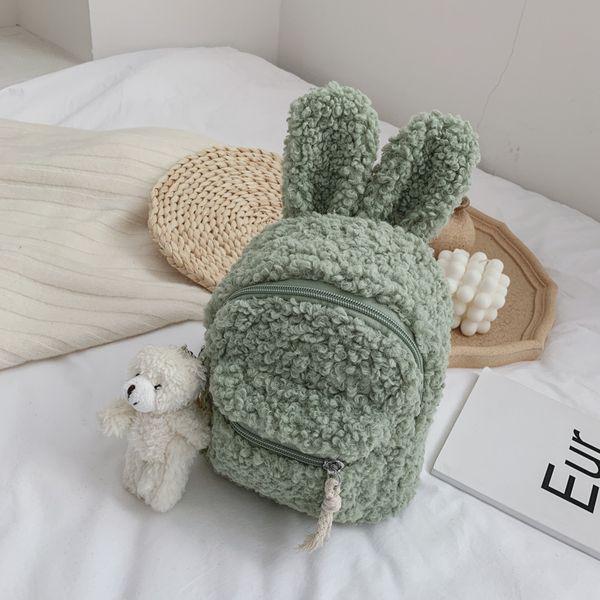oreilles-vert