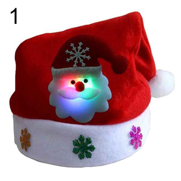 Kid Papai Noel