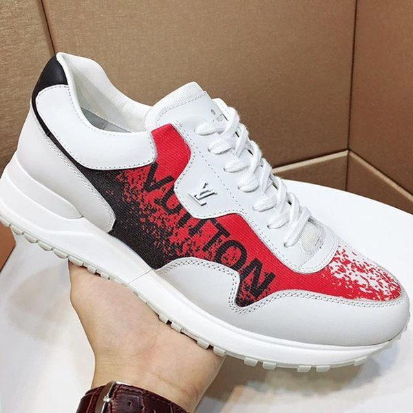 Luxury Fashion LV