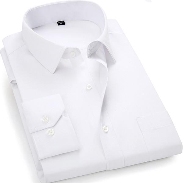 Weiß 1201