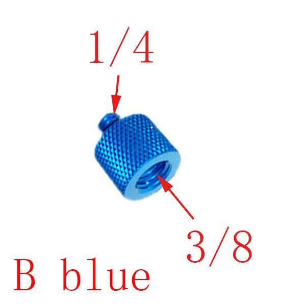 B 블루 (14)